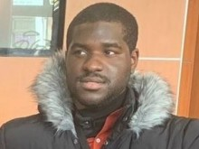 Appeal to find missing man from Southwark