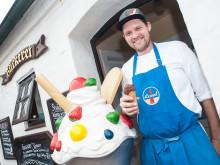 Familienwochen Sylt 2018: Eisschule mit Jens Lund