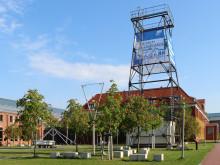 Technische Hochschule Wildau baut Hilfsangebot für Geflüchtete aus Krisengebieten weiter aus