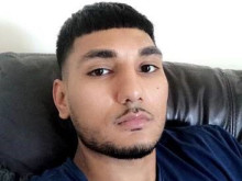 UPDATE: New arrest in Mohammed Shah Subhani murder investigation