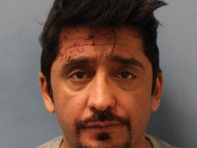 Man sentenced for causing death by dangerous driving in Brent