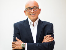Blueairannouncesnew structure for West and South Asia Region,includingIndia, and appoints new Regional Sales Director