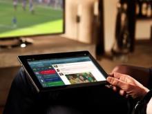 Sony lanza ONE STADIUM LIVE, la red social donde compartir toda la emoción del mundial de Brasil 2014
