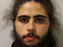 Man jailed for GBH in Tottenham
