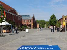 Technische Hochschule Wildau unterstützt Brandenburger Schülergruppen bei naturwissenschaftlich-technischen Projekten