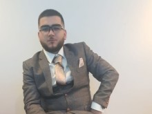 Officers name victim of east London fatal stabbing