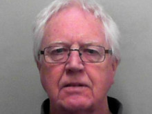 Convicted paedophile's sentence extended following further conviction