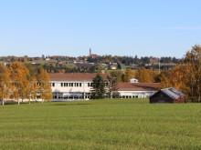 Ny förskola planeras i Myrviken - Bergs Hyreshus AB ska bygga