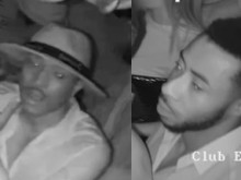 Appeal following Chelsea nightclub assault