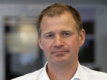 Mattias Malmström ny administrerende direktør i Mynewsdesk
