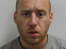 UPDATE: Man jailed for killing ex-wife
