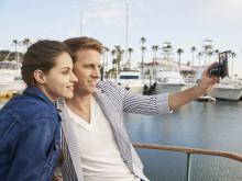 Fem ting du må ha med deg på ferien i sommer