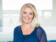 Lisa Elfström