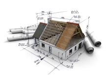 Free advice for home improvements