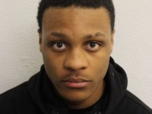 Man involved in 'county lines' drug supply network jailed