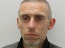 Man wanted re: drugs offences
