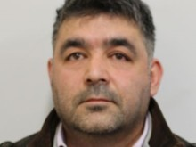 Private hire driver convicted of sexual assault