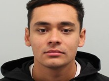 Man jailed for Shoreditch murder