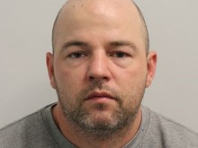 Man convicted of multiple sexual offences