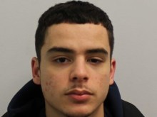Man jailed after loaded firearm found in his home in Westminster