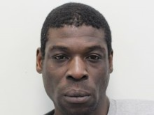 'One man crime wave' jailed for series of burglary offences in Westminster