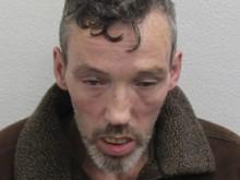 Distraction burglar jailed