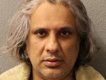 Man jailed for series of sexual assaults on women