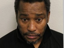 Man sought in connection with burglaries in south east London