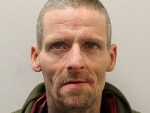 Man jailed for knife point robbery of a lone woman