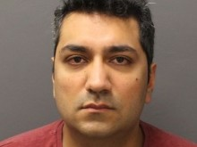 A man has been jailed after admitting to coercive behaviour