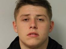 Man jailed following burglary in north London