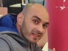 Further appeal - Finsbury Park murder