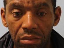 Man sought following south London burglaries