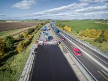 STRABAG AG, Köln, mit 119 Mio. € EBT und solidem Orderplus gut gestartet