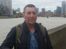 Man jailed for manslaughter in Notting Hill