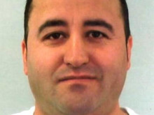 Appeal to trace man wanted in Albania -  Hektor Mahmutaj