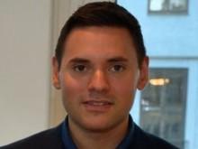 Alexander Winnant