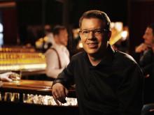 Chivas Regal und Frank Thelen fördern soziales Unternehmertum