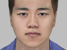 E-fit of man wanted in connection with Southwark burglary