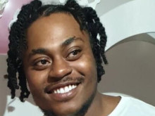 Third charge in Asante Campbell murder