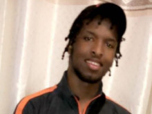 UPDATE: Two arrested in Islington murder investigation are released on bail