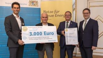 BEP Oberpfalz 2021_Preisverleihung_Solarenergieförderverein Amberg_0044