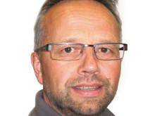 Bjørn Sønsteby