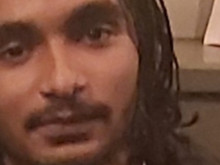 Man charged with Islington murder