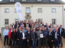 RuhrtalRadweg-Finanzierung für weitere fünf Jahre gesichert