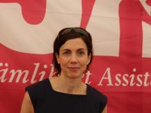 Hanna Kauppi
