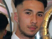 Two convicted in connection with fatal stabbing of Steve Narvaez-Jara