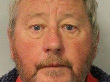 Businessman jailed for sexual assaults on female 'training patients'