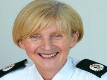 New Deputy Assistant Commissioner appointed