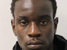 Teenager convicted of stabbing man in Kew